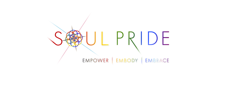Soul Pride Logo_with shadow_3 words + s.