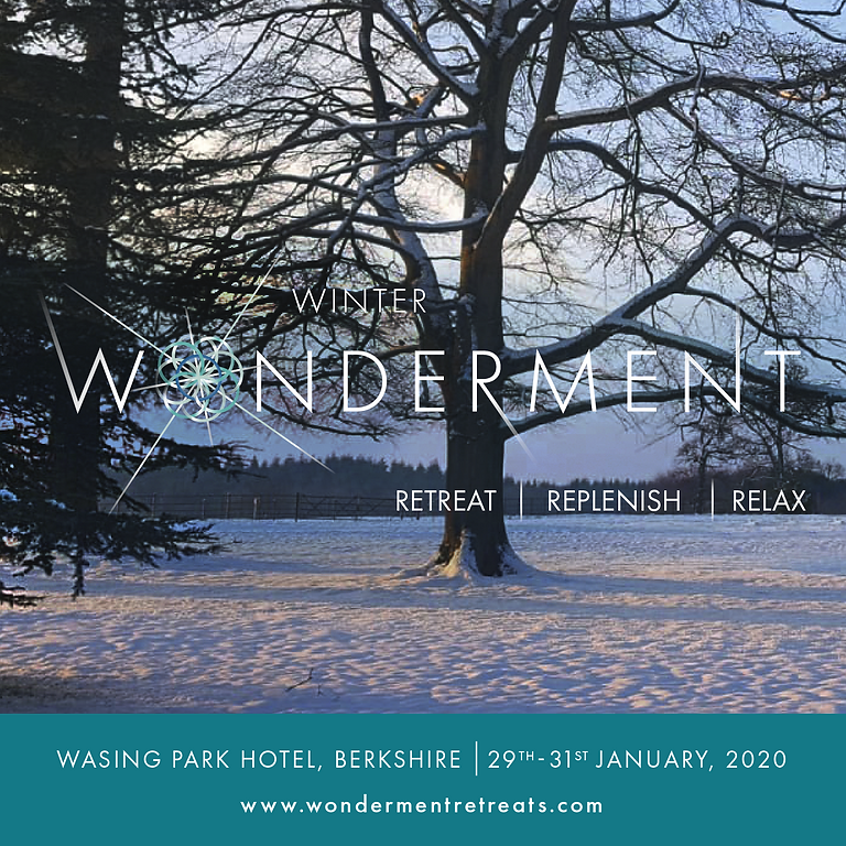 Winter Wonderment 2021