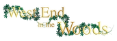 West End in the Woods_Logo.png