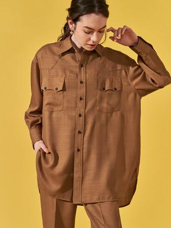 Hemp tone Western Shirts. Hemp tone Western Pants.