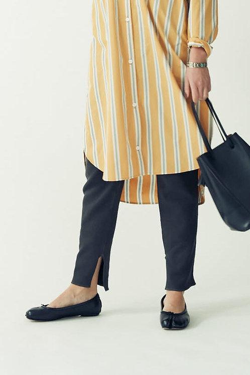 Reversible Leggings-pants -SALE-