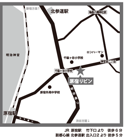 展示会MAP_edited.png