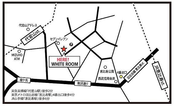 展示会地図.JPG
