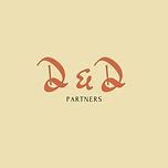 D & D Partners.png