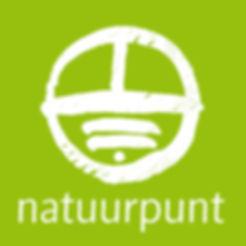 natuurpunt_logo_groen_ (1).jpg