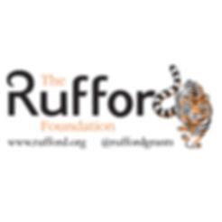 Rufford.jpg