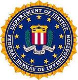FBI_logo.jpg