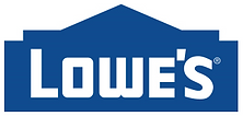 lowe's.PNG
