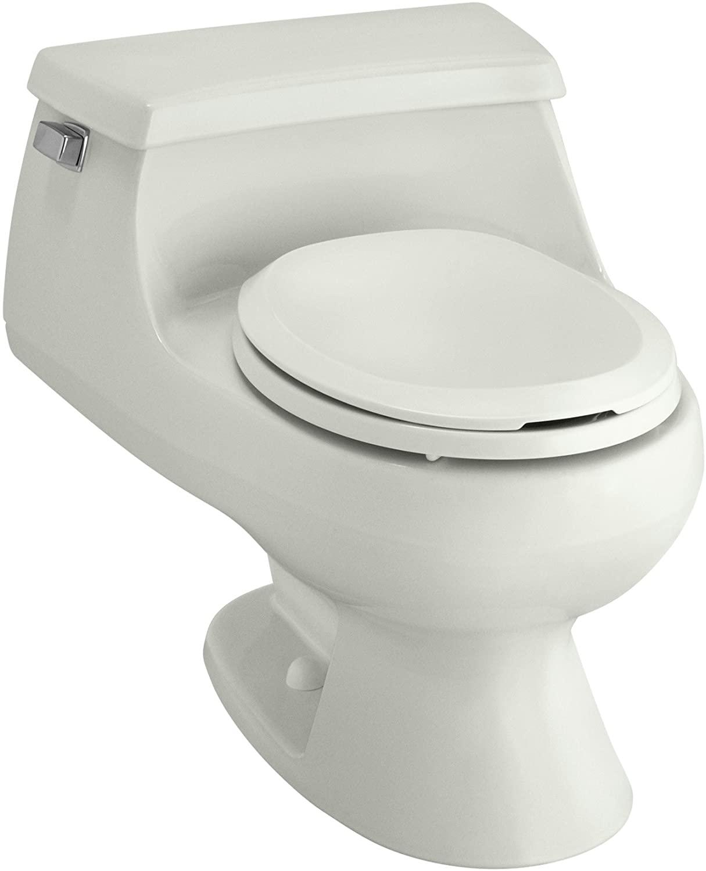 clean touch bidet toilet seat canada warranty