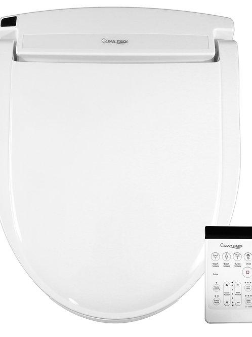 CT-1500R (Open Box - Like New)