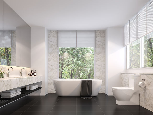 Clean Touch Bidet Toilet Seat Canada Brondell Biobidet Toto Washlet Luxe Kohler