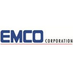 emco2.PNG