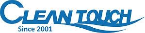 Clean Touch Bidet Toilet Seat Logo Brondell Biobidet Toto Washlet Alpha Canada