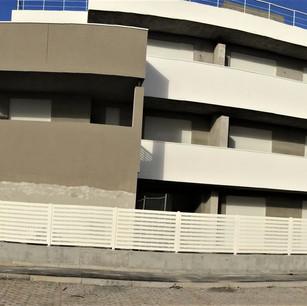 Cancello Bianco 2.JPG