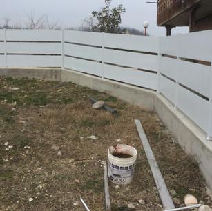 Cancello Pannelli Bianco 3.JPG