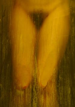 yellow me 1