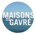 logo_maisons_du_gavre.jpg