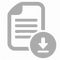 download-document-icon-15_edited.png