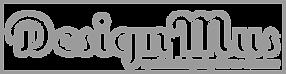 designmus logo transparant.png