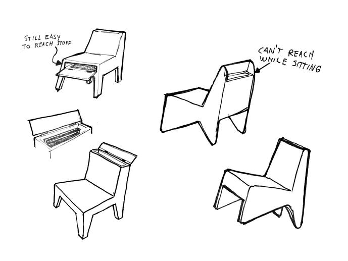 schetsen leisure chair.png