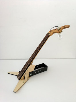 gitaarlamp.jpg