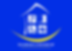 logo_handicap.png