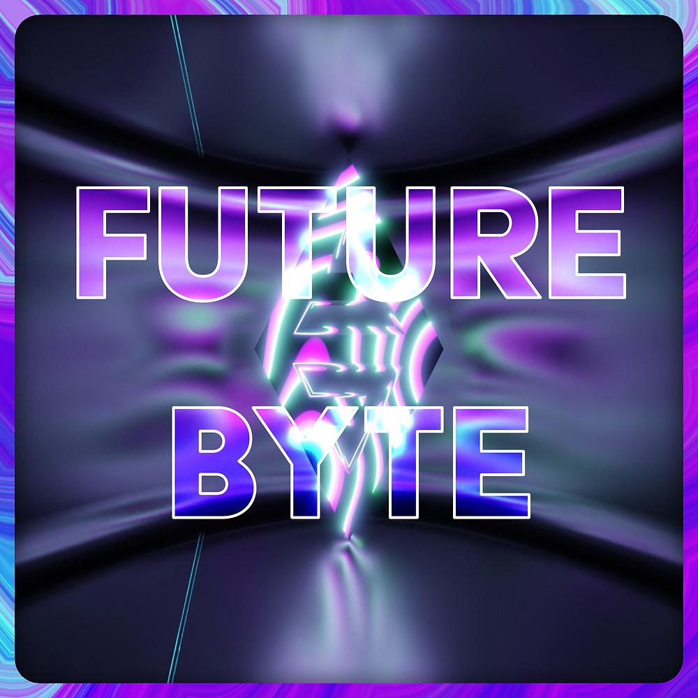 SANJAY - Future Byte | Music Republic Magazine