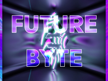 "Producer And DJ, SANJAY From Perth, Australia, Released Powerful And Enthral Single, ""Future Byte"""