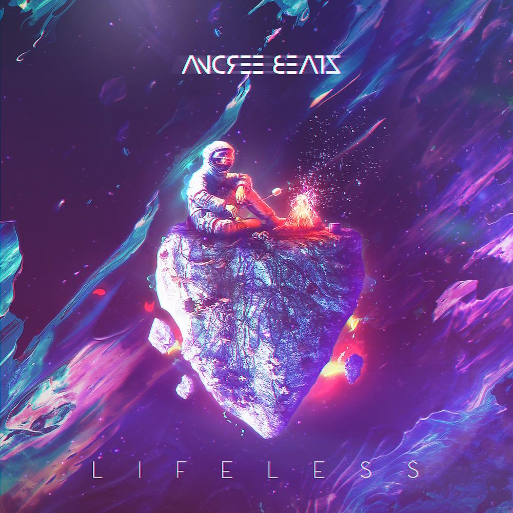 Andree Beatz - Lifeless