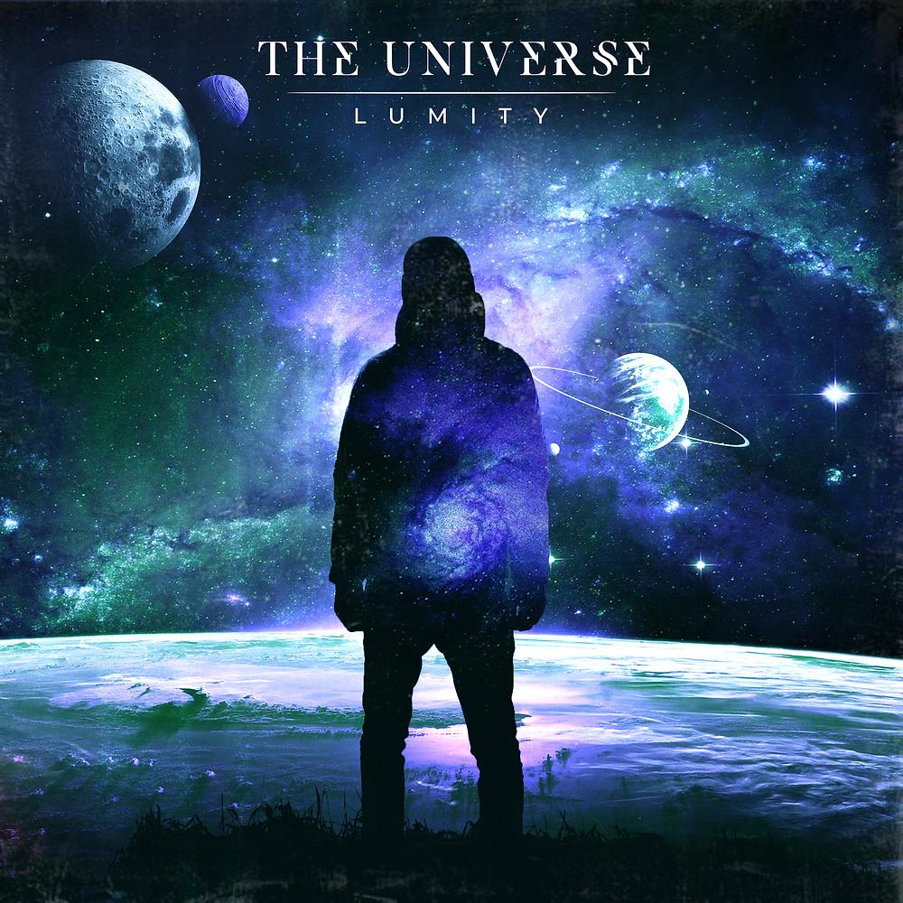 Lumity - The Universe