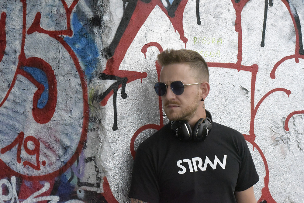Photo of STRAAW | Music Republic Magazine