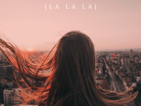 "Swedish Producer, Nawy Drops Habit-forming Deep House Single ""Coming Home (La La La)"""