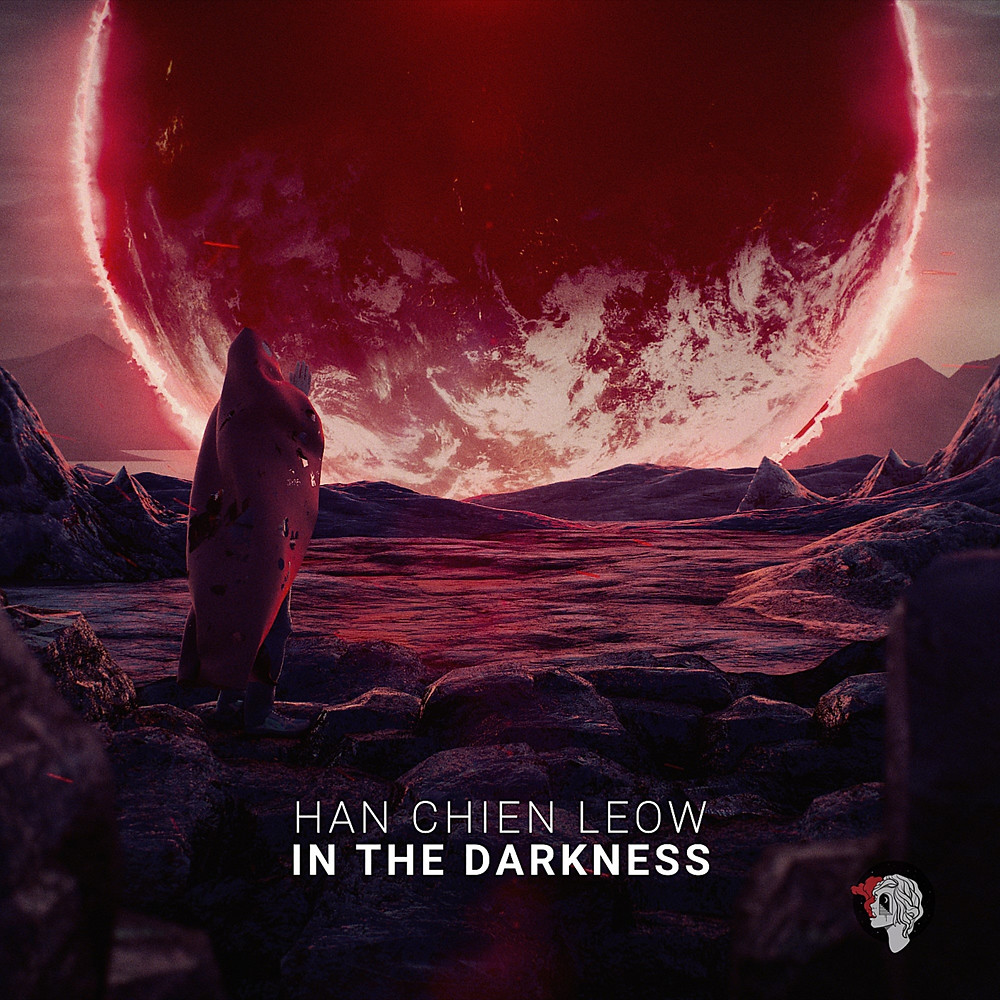 Han Chien Leow - In The Darkness | Music Republic Magazine