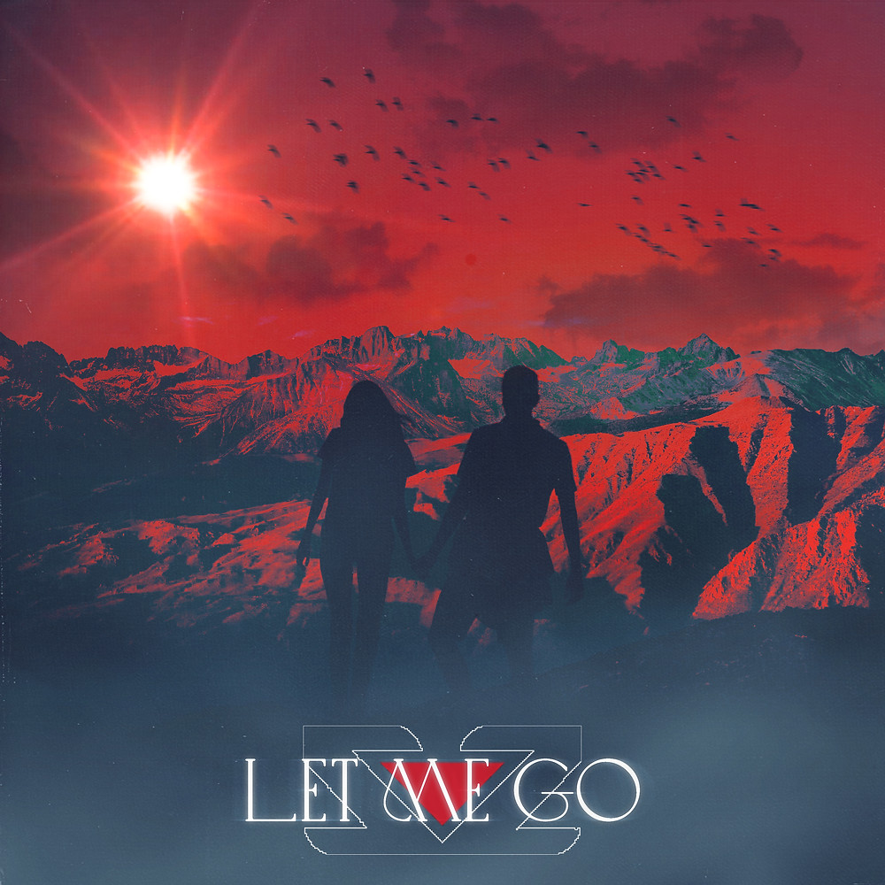 Sz - Let Me Go