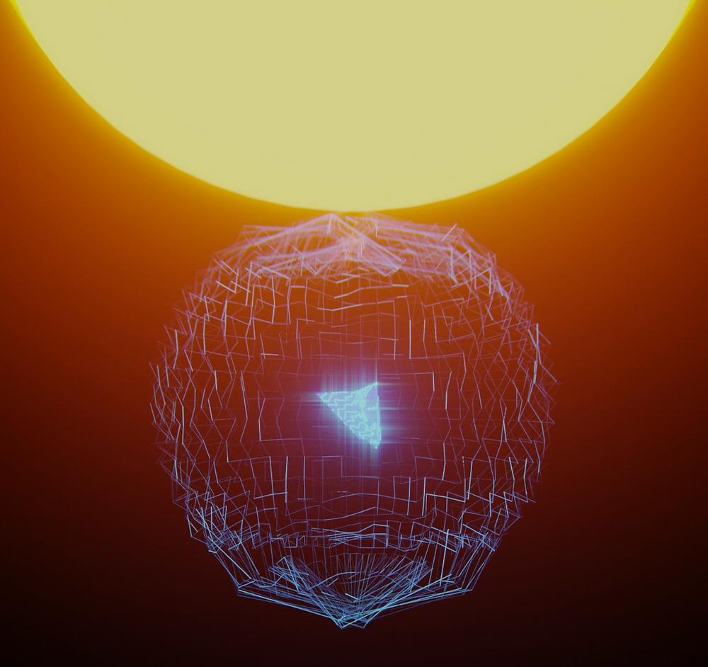 NoMatiic - Sunset