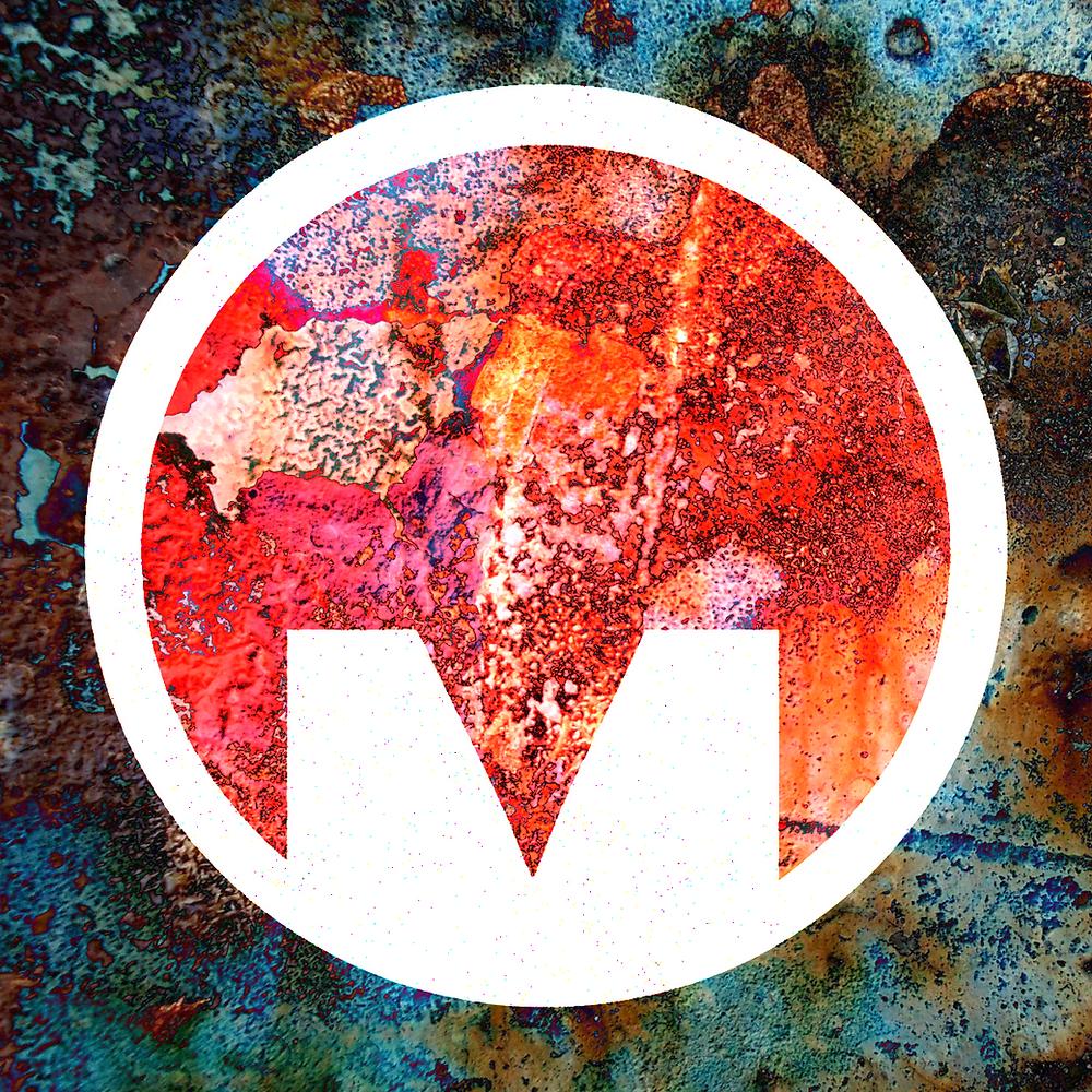 "Magnifier's album, ""Life, Love, Lost"""