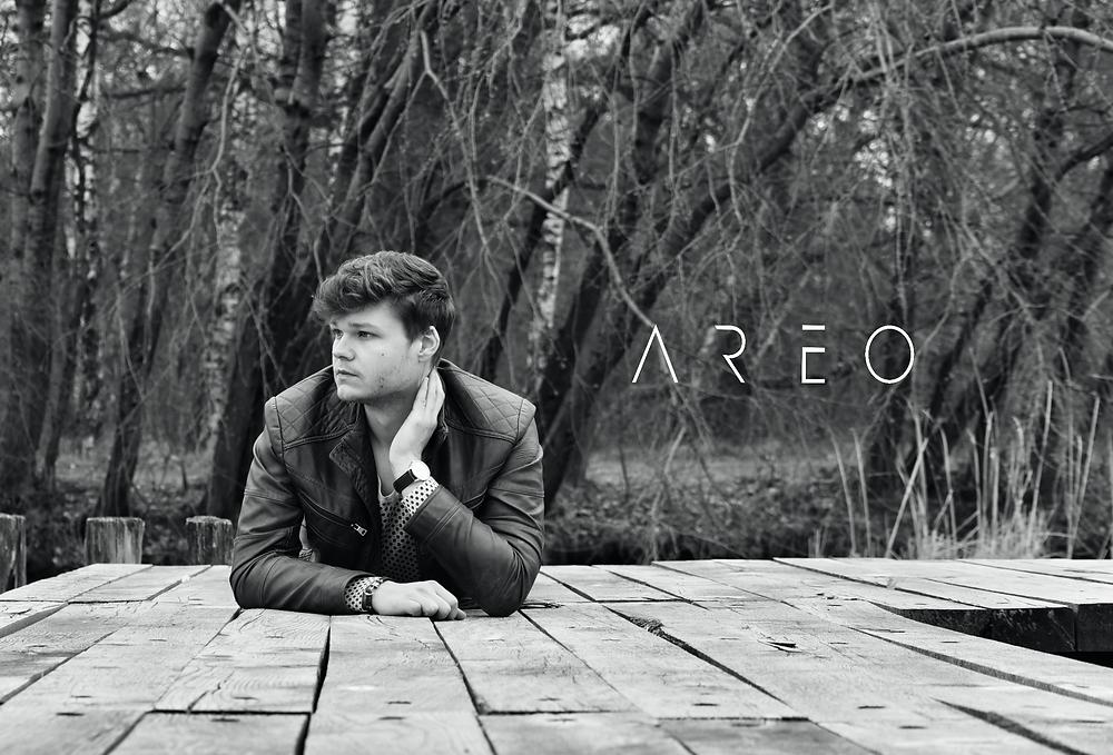 Photo of Areo | Music Republic Magazine