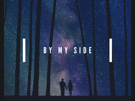 "KRUS3 Debuts First Future Bass Record, ""By My Side"" 