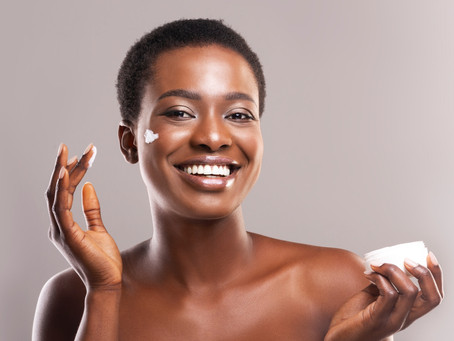 Retinol and why it could help you in 2020!