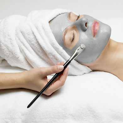 woman with facial mask.jpg