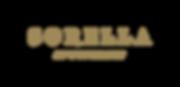 Sorella_wordmark-gold.png