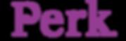 Perk Logo.png