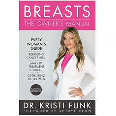 ple-breasts-the-owners-manual-front-600x