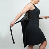 ple-ana-ono-kara-wrap-dress-black-brunet