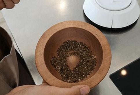 Spicero | Best pepper grinder