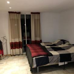 chambre maison à louer Pornichet