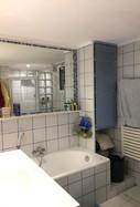 salle de bain maison l'Estran