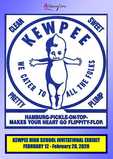 Kewpee Postcard 2020.png