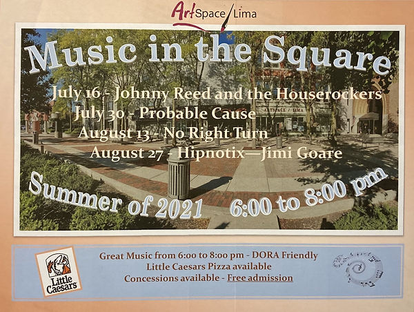 Music in the Square1.jpg