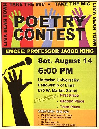 Poetry Contest1.jpg